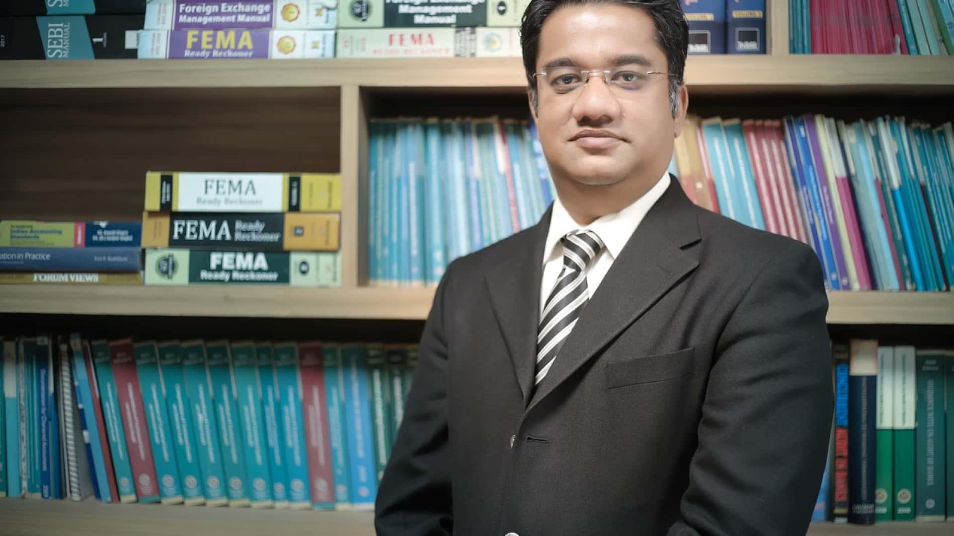 Choisissez l'école ines et devenez expert comptable !