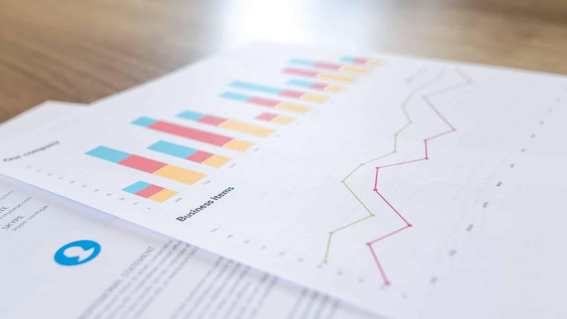 Comment rédiger un business plan