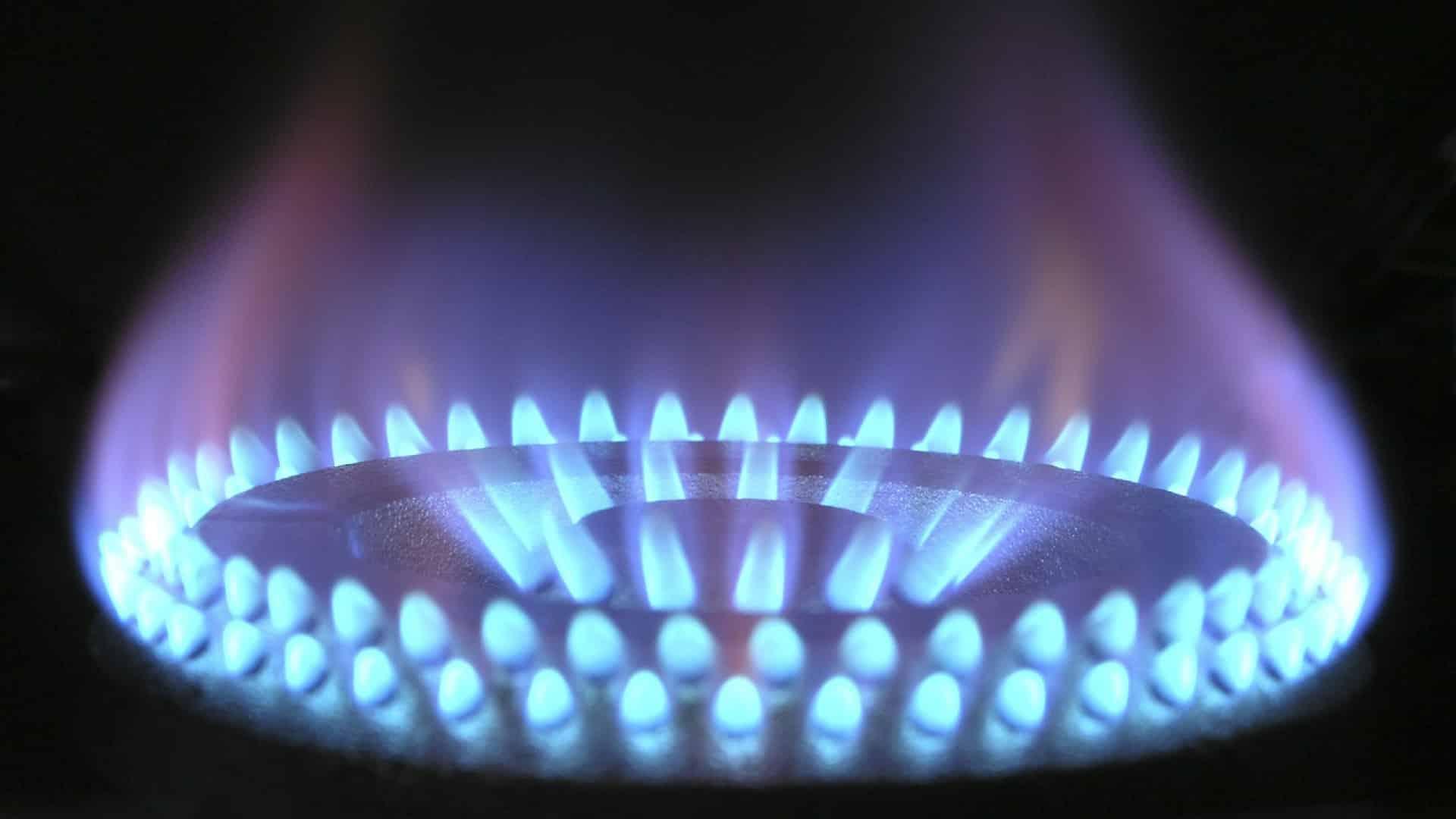 Fin des tarifs réglementés de gaz : ce qu'il faut savoir !
