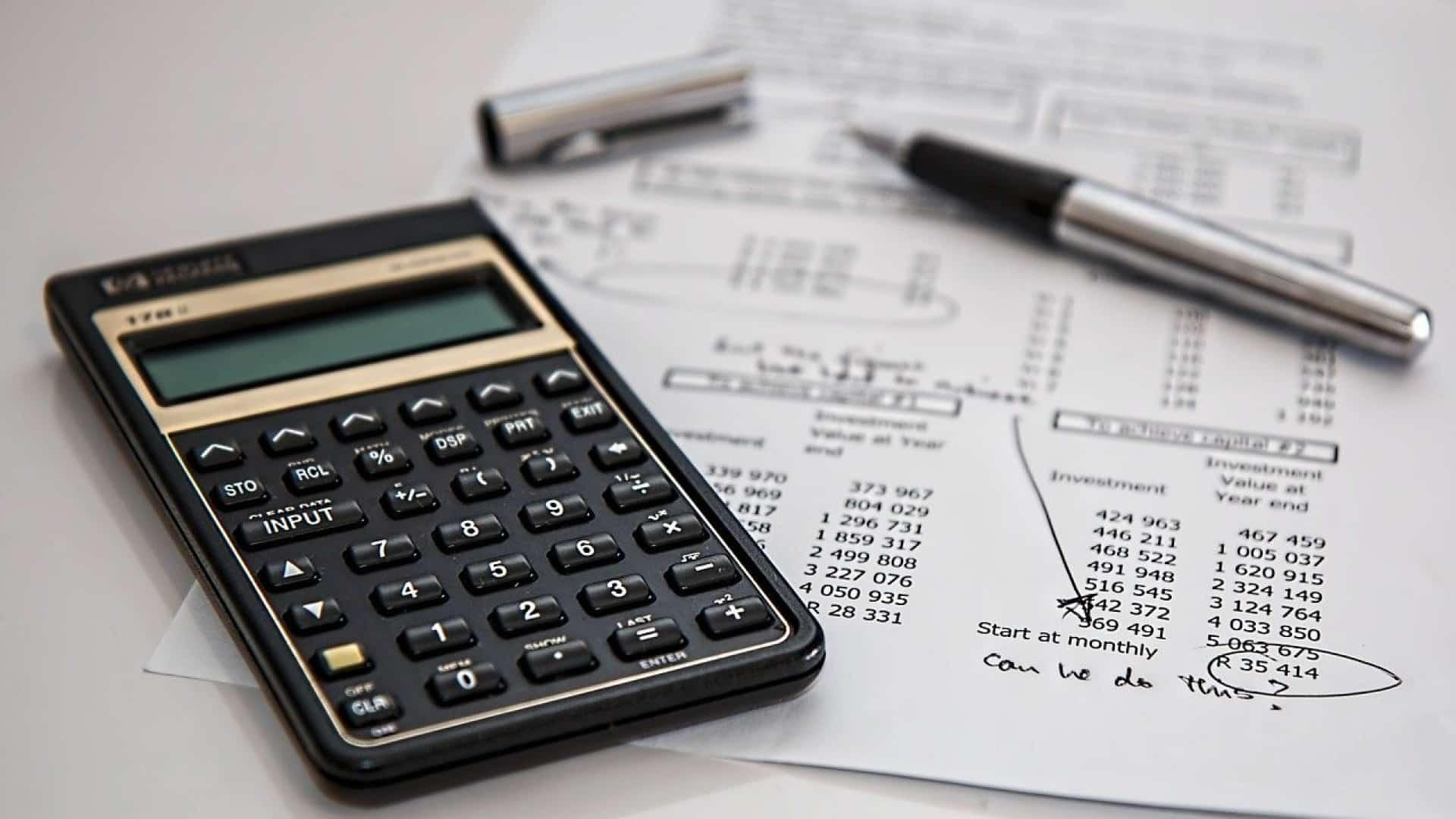 Comment recruter un comptable ?