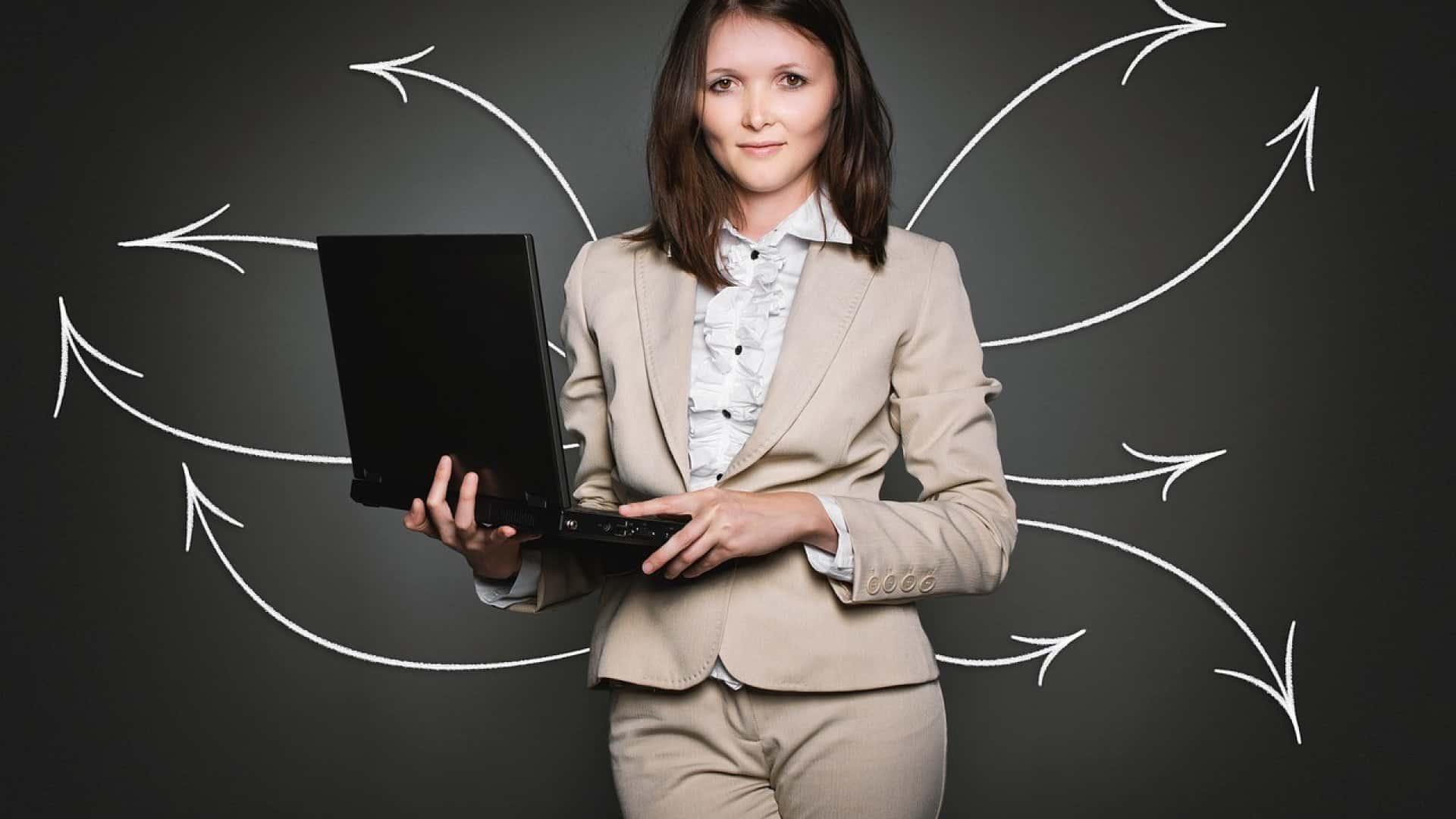 Consultant pour entreprise : est-ce nécessaire ?
