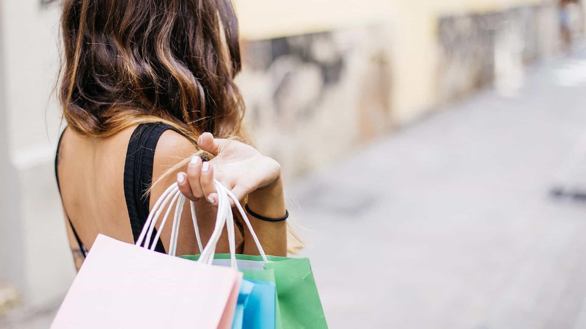 Et si vous pensiez aux sacs personnalisés pour votre commerce ?