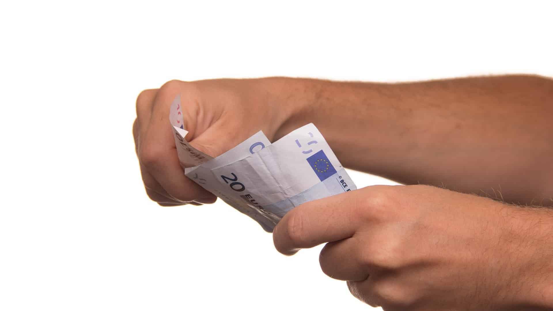 Pourquoi externaliser votre gestion paie?