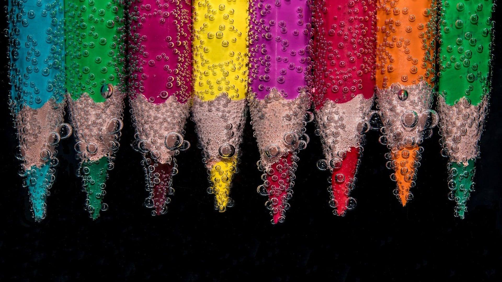 Les détails à connaître sur la formation en colorimétrie
