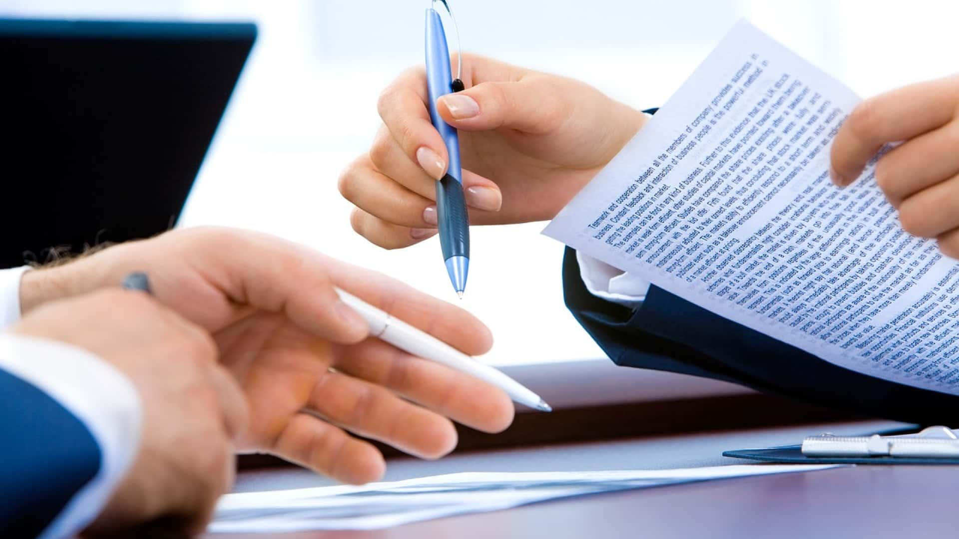 Bénéficiez d'un conseil en développement commercial b2b