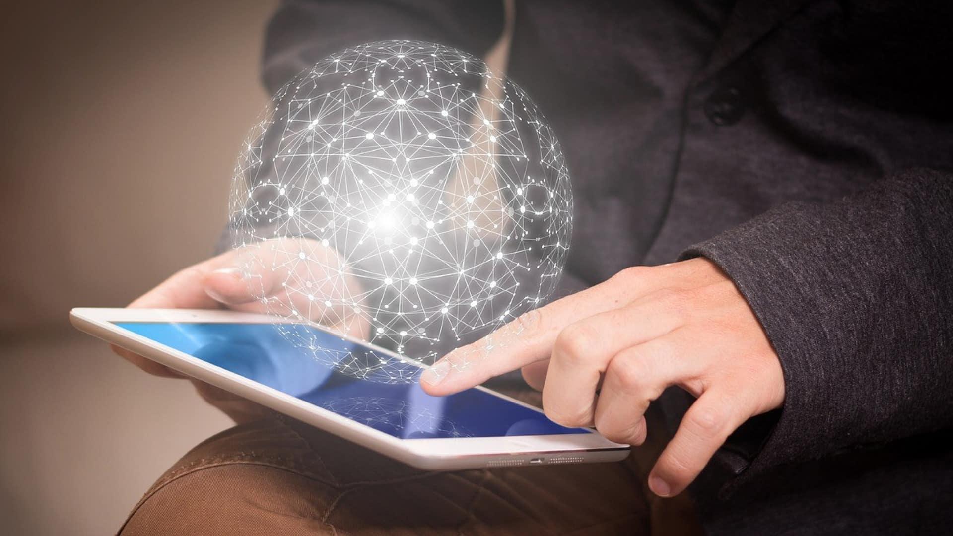 Comment activer les leviers de la performance digitale ?