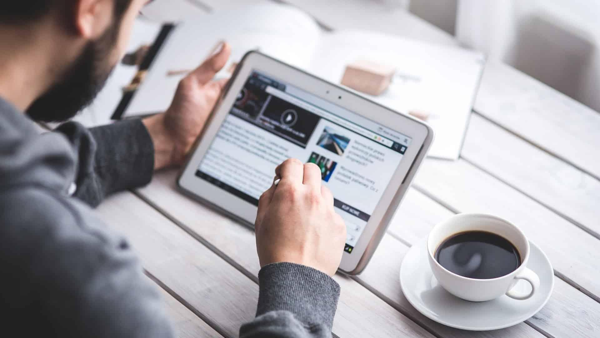 Les outils indispensables si vous possédez un blog !